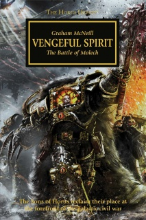 Programme des publications The Black Library 2014 - UK 66081591uETPE1dALSL1500