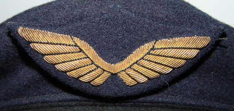 armee de l air - Aviation - Armée de l'air française de 1945 à 1962 661008DSC08980