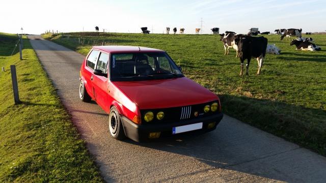 Fiat Ritmo 130 TC Abarth '84 en static sur Compomotive !! 66102220151026160525b
