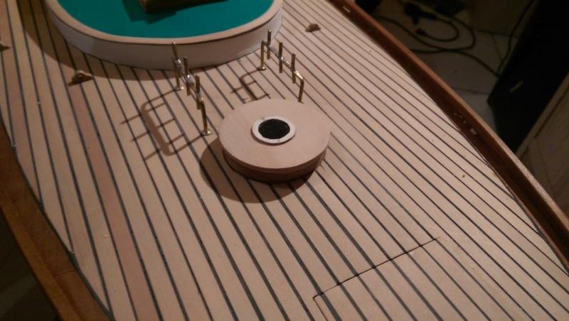 Seagull (plan MRB 1/10°) par bibine - Page 4 661057IMG20150223201046