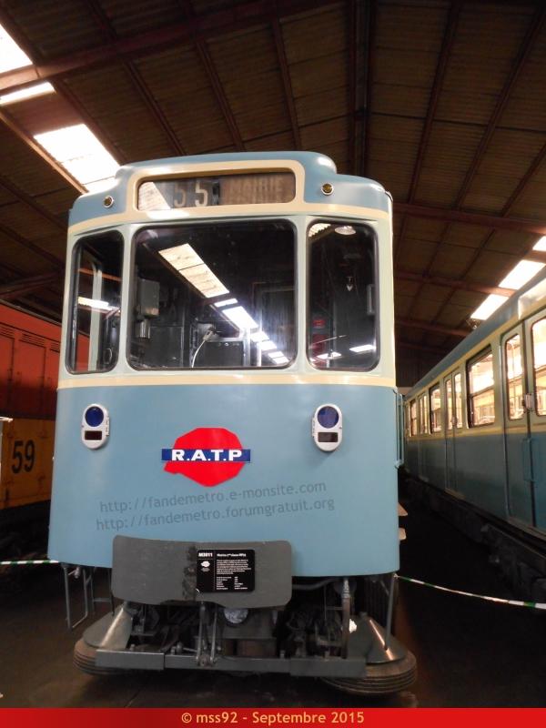 Tag mp55 sur Lignes-Transports 661471DSCN0755