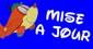 [Site] Personnages Disney - Page 14 661514LogoMisejour