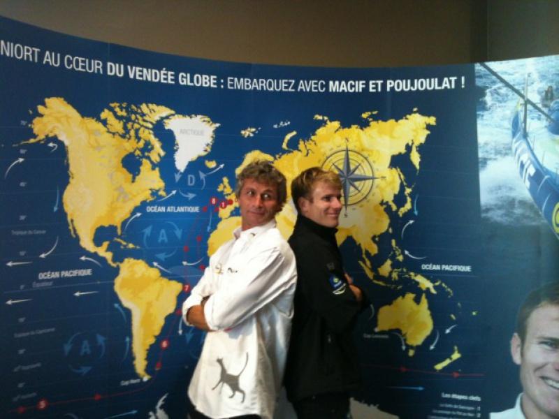 Le Vendée Globe au jour le jour par Baboune - Page 41 661604bernadstammfrancoisgabartr6440