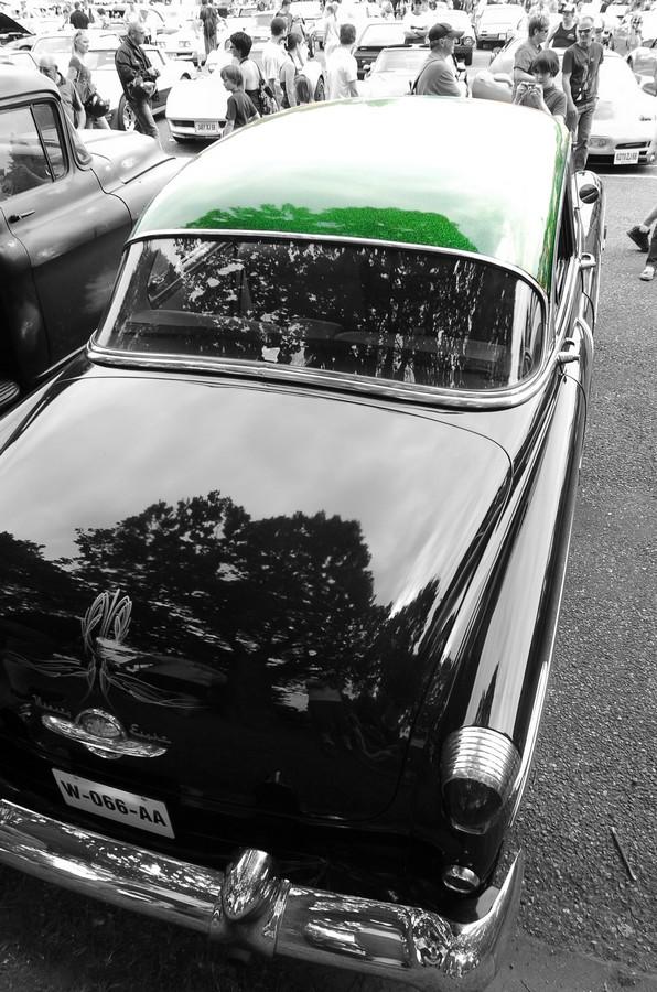 Fun Car Show Illzach, 26, 27, 28 mai 2012 661615DSC641301