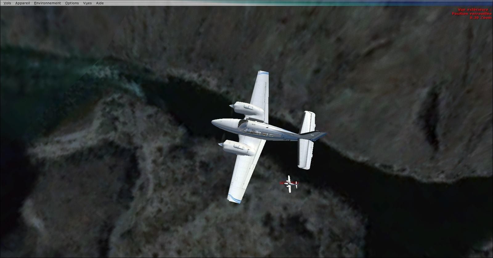 Le Grand Canyon 661635201361822241799