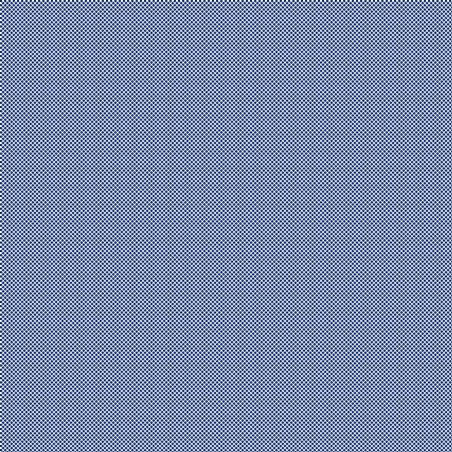 [Débutant] Créer une texture: le jean 661683jean6