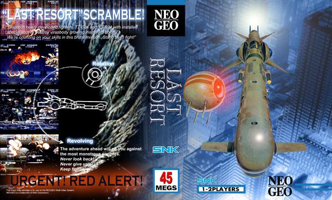 [WIP 99%] Posters NG : Last Resort & FF Spe 661692LastResortFFNC