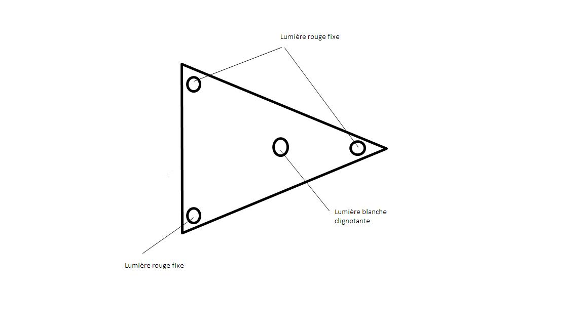 2013: le 22/08 à 22h05 - Ovni en Forme de triangle - Velleron  - Vaucluse (dép.84) 662064ovnitriangle