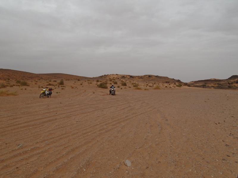 Maroc 2016 de Franck, Speedy et Maxou 662141DSC00487