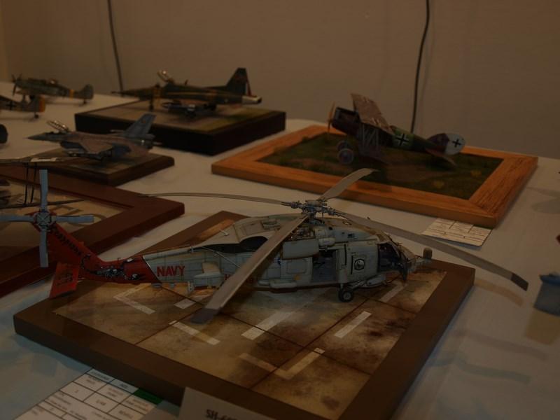 Expo maquette Hyeres le 10 et 11 octobre 662811PA106344Copier