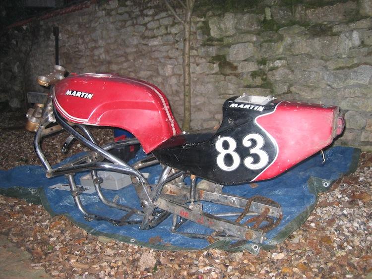 Mon proto M 16 Martin (1984) 662870IMG2312