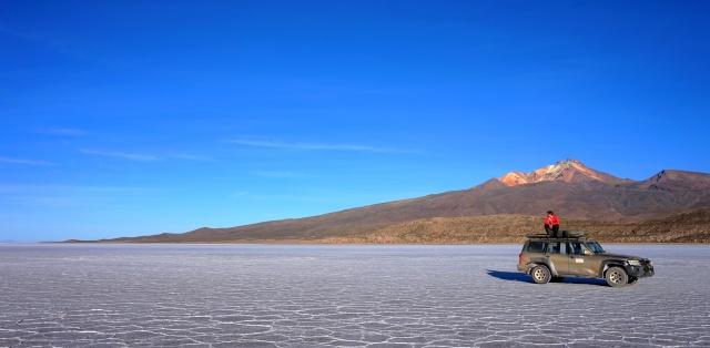 Missions scientifiques au Sud Lipez et au Salar d'Uyuni en Bolivie 662892DSC00419