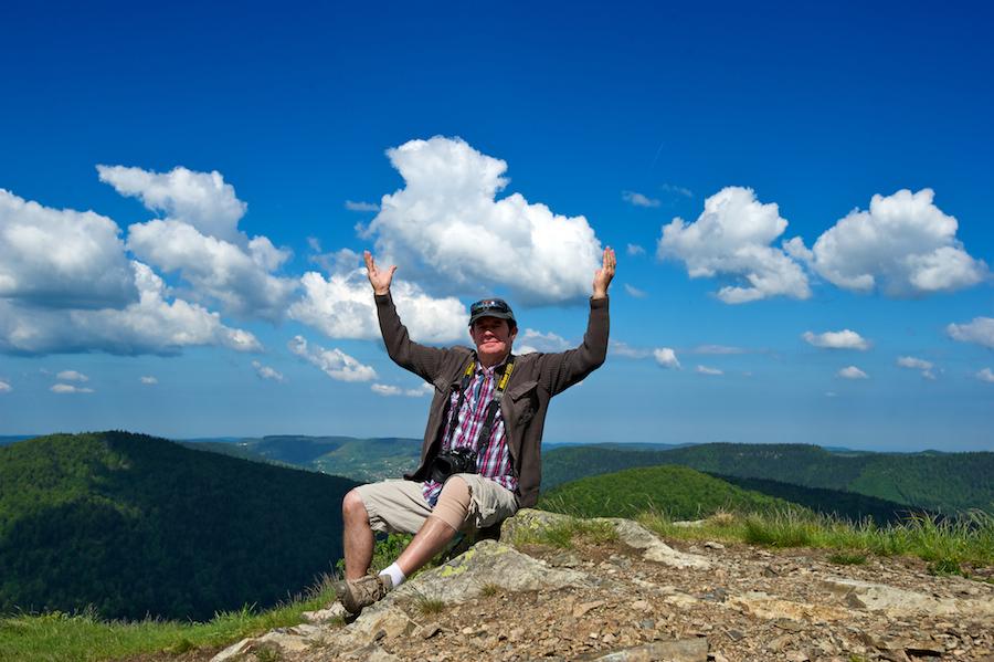 Sortie WK dans les Vosges, le wk du 26, 27 et 28 mai 2012 : Les photos d'ambiances 662912PGN4406