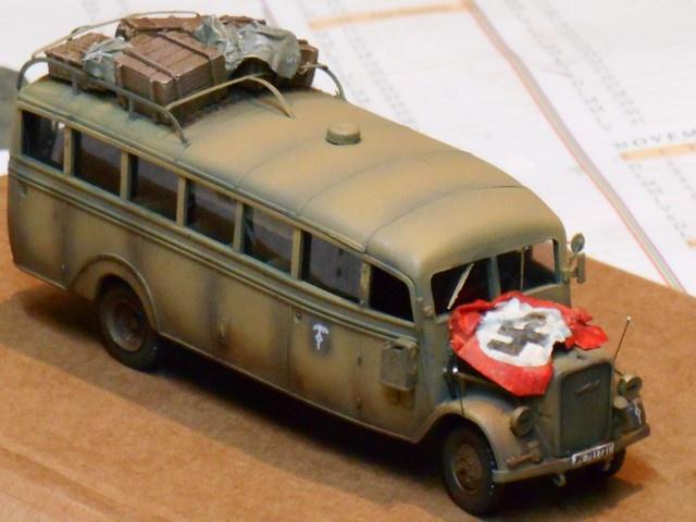 OPEL BLITZ omnibus (version tardive) 662999DSCN7377Copier