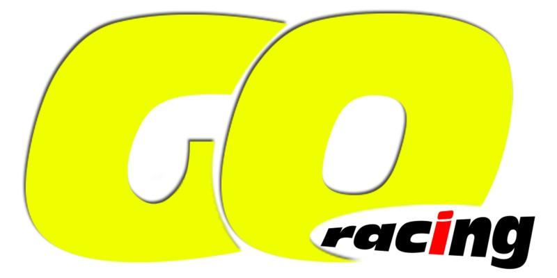 boutique GO-racing 663347goracinglogodiffusion