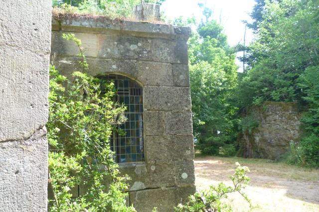 CR (Photos & Vidéo)  : TSO : 06-07/06/15 Sortie au Viaduc de Millau & environs 663506P1180616