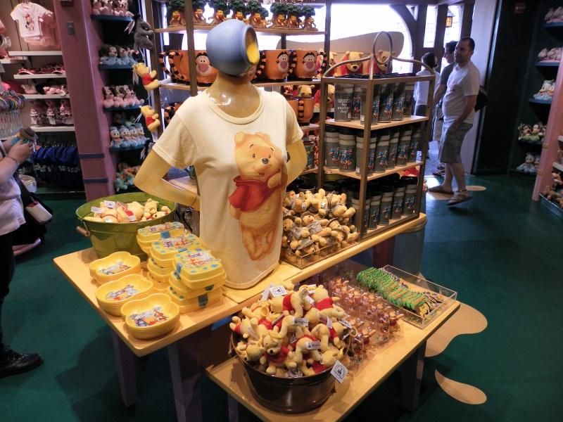Les accros du shopping à Walt Disney world - Page 2 663525SAM3981