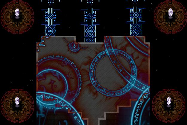 Sénarium - L'Ancienne Espèce 6636217616