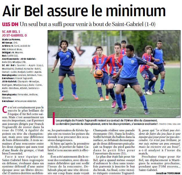 AIR BEL ... - Page 8 664104876