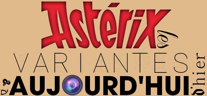 Astérix® les Variantes d'Hier et d'Aujourd'hui [La Discussion] 664686Sanstitre62