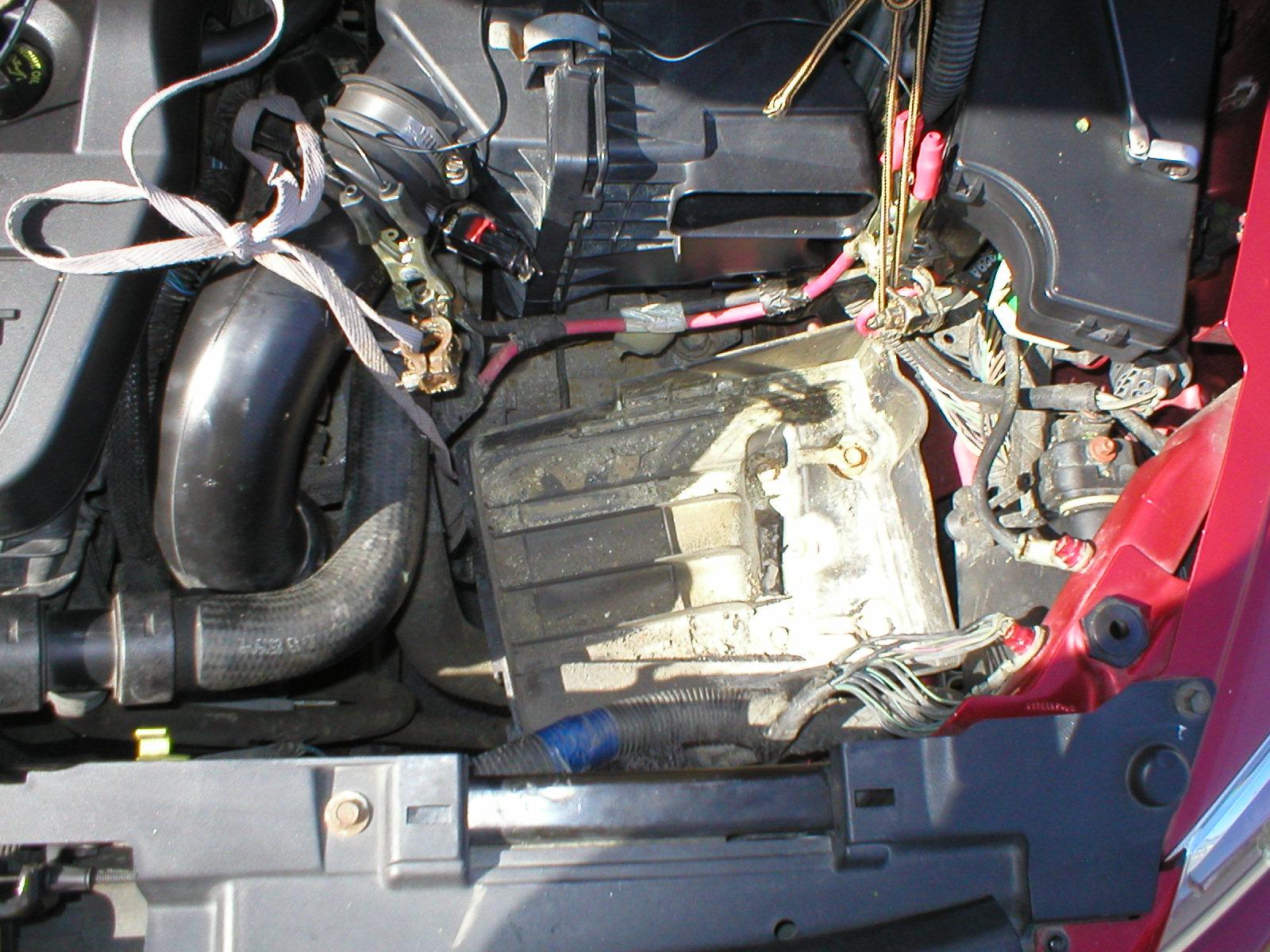entretien caliber essence - Page 3 664865P1010194