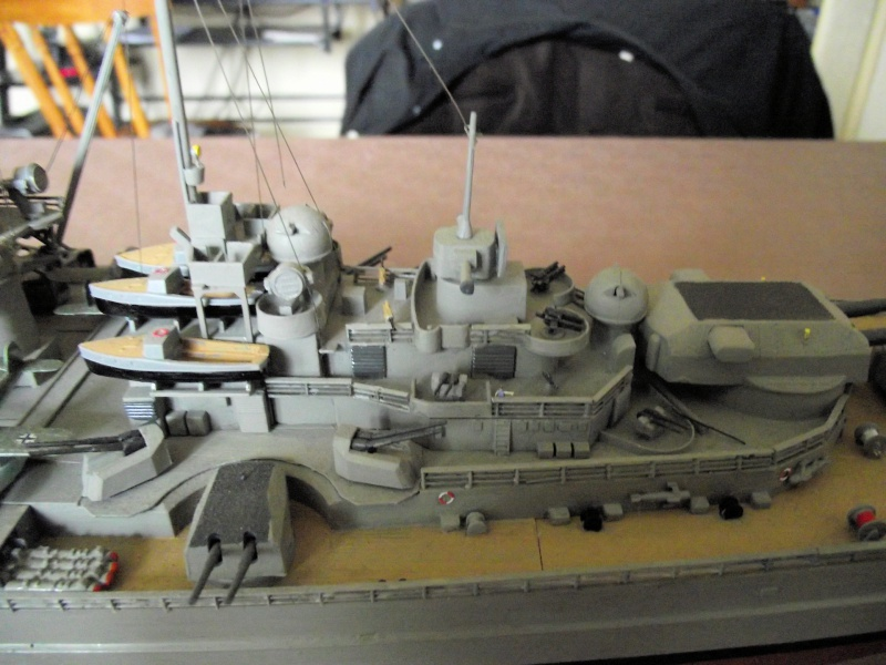 Tirpitz Tamiya 1x350 - Page 2 664904TirpitzTamiya1x35046