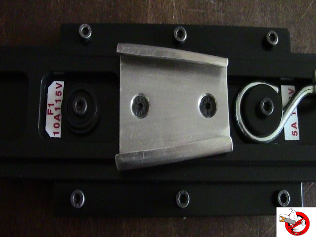 Proton Pack GB1 66491118