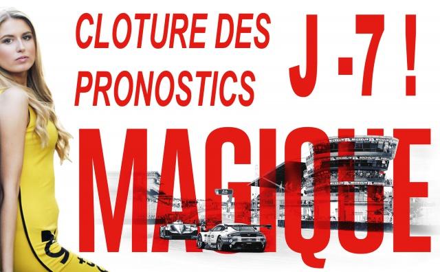 Motorlegend Pronostics Challenge 2016 - Page 2 664971Sanstitre661