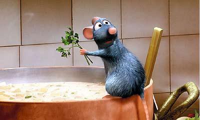 Ratatouille 665299ratatouille