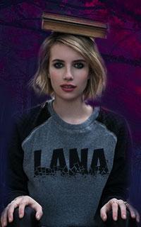 Emma Roberts avatars 200*320 pixels - Page 2 665705lana2