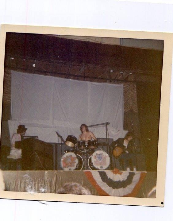 Philadelphie (Arena) : 31 mars 1968 665822196803310n