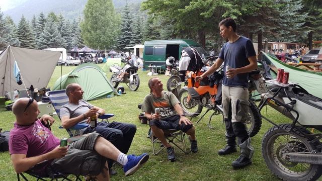 LC8 Rally western Alps - Stella alpina - Alps Tour 2016  66592320160708174434