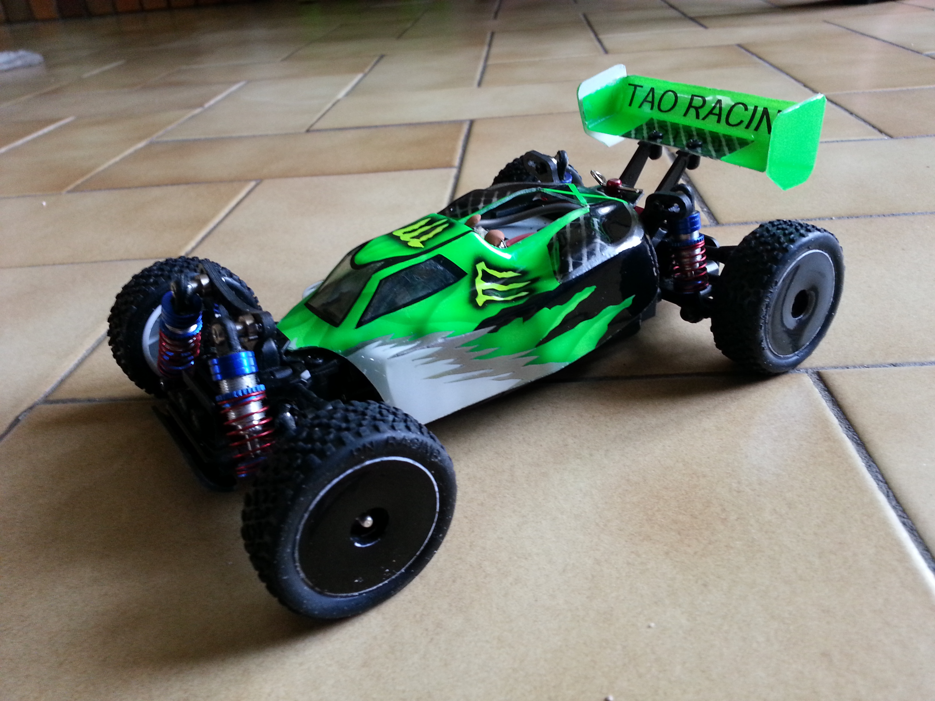 Challenge mini z buggy RC94 2013/2014 - Page 2 66612920140118124729