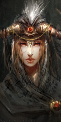Un siecle d'Avatars - Portail 66622480