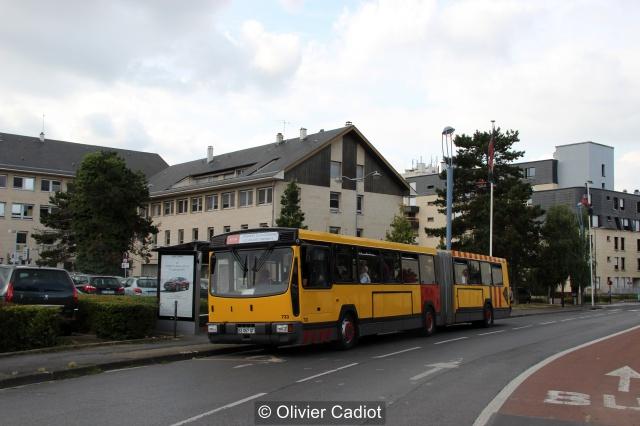 Journée du 18 Septembre 2016 > Sur la trace des anciens tramways de Reims 666272IMG4791