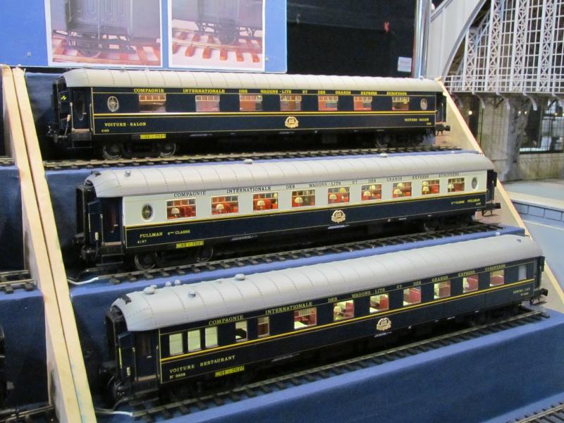 RAIL EXPO 2012  Les réseaux (1) 666426IMG8184