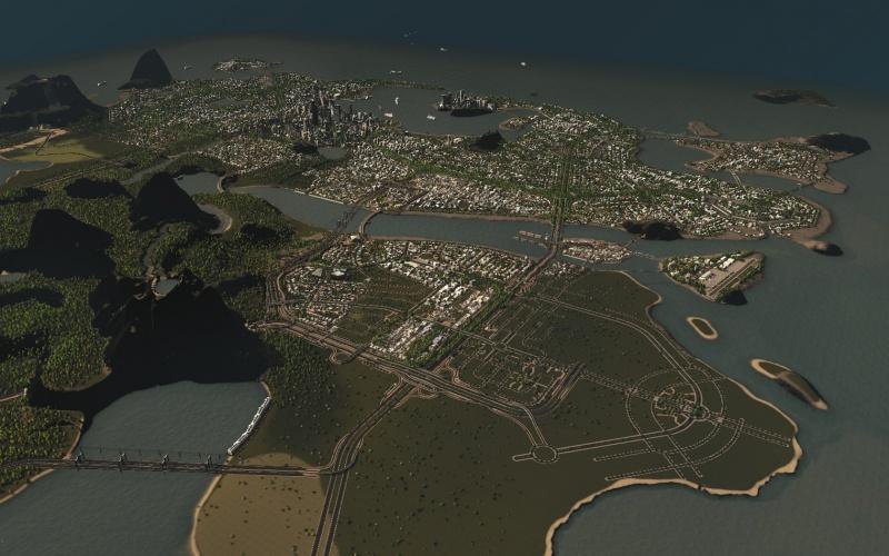 [CS] PANDORA CITY - Page 10 6666302016021200001