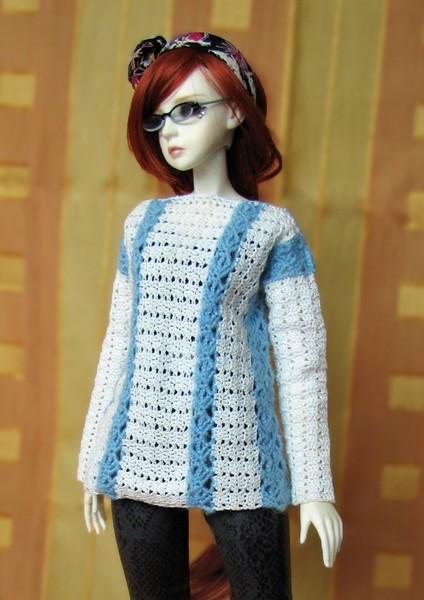 [Dollheimr crochet] Plan & lot DGP + headband p5 -08/06/2016 666781Sanstitre1