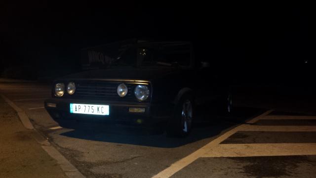 [MK2] gti 16s swap abf [edit pb carrosserie] 66684420131023232915