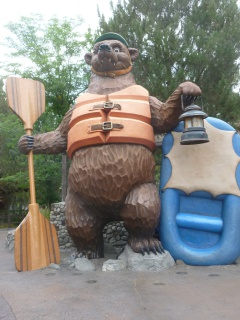Séjour à Disneyworld du 13 au 21 juillet 2012 / Disneyland Anaheim du 9 au 17 juin 2015 (page 9) - Page 12 666855P1060100