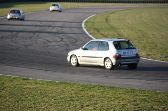 Circuit de Bresse le 30 Mars 2012 666876img3625ms1
