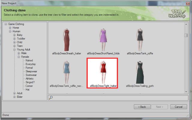 [Débutant] Créez vos vêtements - Partie III - The Gimp 667339tsrw