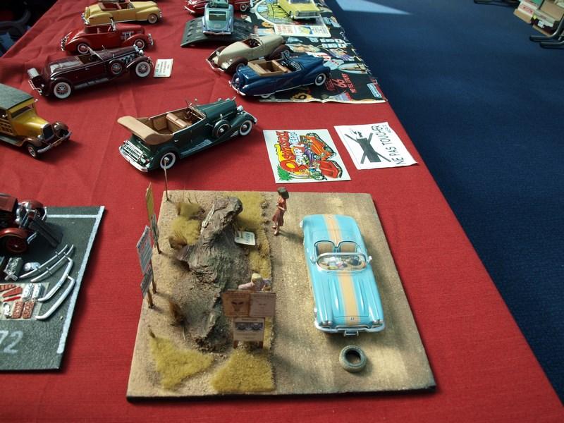 Expo maquette Hyeres le 10 et 11 octobre 667373PA106459Copier