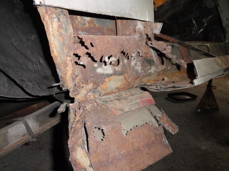 Projet coupé 2 litres - Page 2 667577DSC03145redimensionner