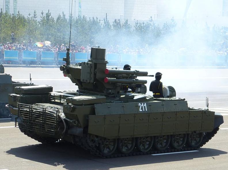 BMP-T 66776168c
