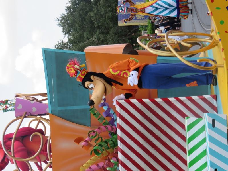 Walt Disney World + Universal Studios + Sea World + Busch Gardens Summer 2014 - Page 4 667865IMG0900