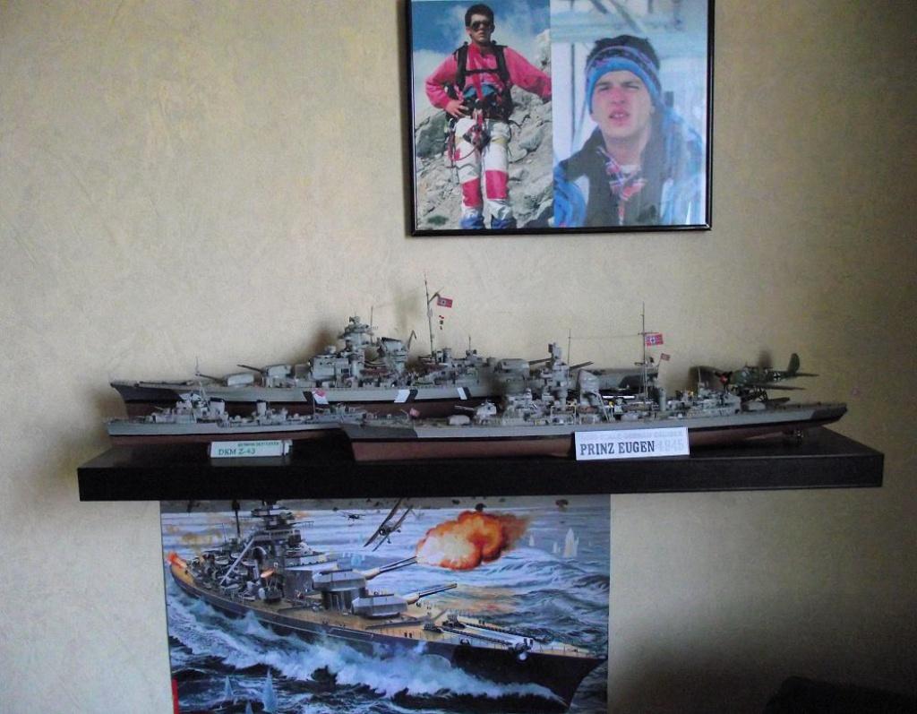 Collection Kriegsmarine 668002collectionKriegsmarine20