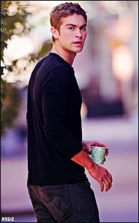 Chace Crawford 668136ChaceCrawford1