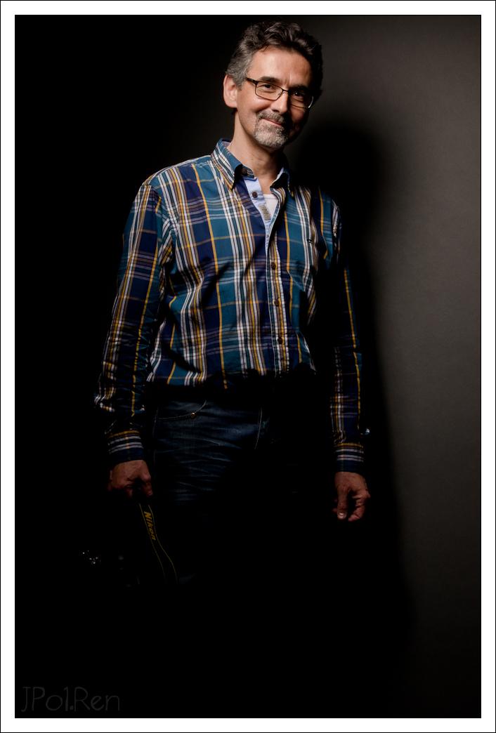 WE photo portrait studio à Houmart les 29 & 30 mars 2014 - les photos d'ambiance 668319DC30STU13911