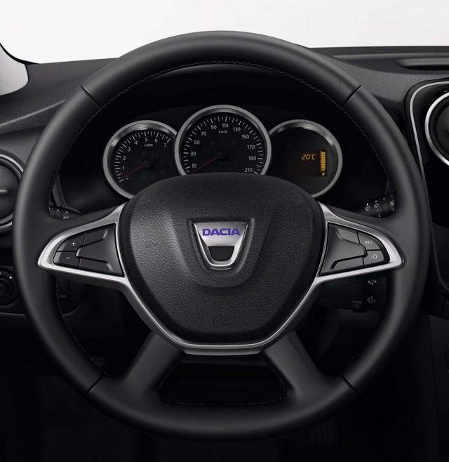 Dacia lance en France ses deux dernières nouveautés 6683948633816